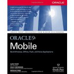 Oracle9i Mobile [ISBN: 978-0072224559]