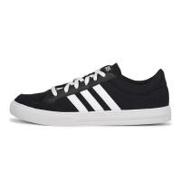 Adidas阿迪达斯男鞋 运动低帮外场休闲篮球鞋 AW3890