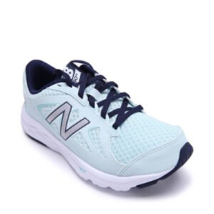 New Balance 女士490系列跑步鞋W490LA4 支持礼品卡支付