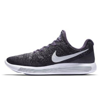 nike/耐克男鞋2018夏季LunarEpic登月飞线运动鞋休闲跑步鞋863779-500
