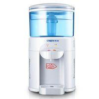家用净水机 台式饮水机 迷你小型直饮饮水机过滤桶净水器