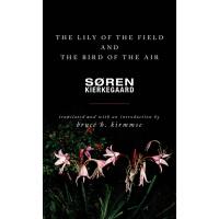 【预订】The Lily of the Field and the Bird of the Air 9780691180