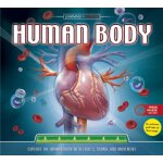Learning in Action: Human Body