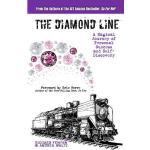 【预订】The Diamond Line