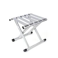 折叠凳子马扎折叠椅子便携户外钓鱼椅小凳子家用折叠椅便携板凳
