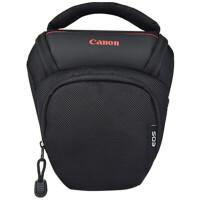 相机包 单反包三角包 60D70D 550D 600D 650D 700D摄影包