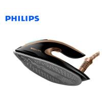 飞利浦/Philips 增压式蒸汽电熨斗GC9683/88 智能温控科技