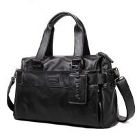 男包包休闲包男士单肩包 斜挎包手提包旅行包