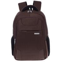 书包男初中生时尚潮流韩版双肩包高中学生大学生容量电脑男士背包