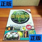 【二手旧书9成新】珍奇植物 /黄全能 福建科技出版社