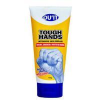 澳洲DU'IT强效急救手膜 保湿防护滋养柔肤嫩滑天然润手霜