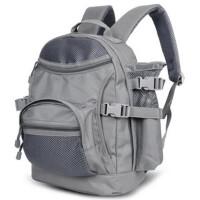 户外双肩包男士旅游旅行包运动登山包大容量户外休闲双肩包迷彩包