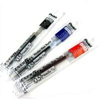 派通LRN5/中性笔芯/适用于BLN105 水笔替芯 签字笔芯