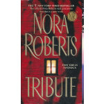 Tribute(ISBN=9780515146363) 英文原版