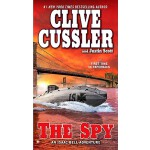 【预订】The Spy 9780425241752