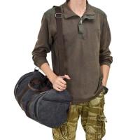 男士运动大包手提包旅行包帆布包旅游包大容量单肩包斜挎包