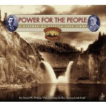 【预订】Power for the People: A History of Seattle City Light