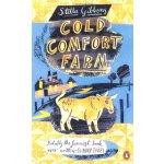 Penguin Essentials: Cold Comfort Farm