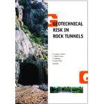 【预订】Geotechnical Risk in Rock Tunnels