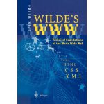 Wilde's WWW: Technical Foundations of the World Wide Web [I