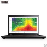 联想ThinkPad P71(0ECD)20HKA00ECD 17.3英寸移动工作站笔记本(i7-7700HQ 16G
