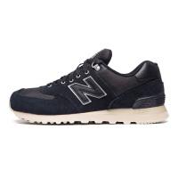 New Balance 男鞋 男子运动复古耐磨休闲鞋 ML574PKP