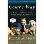 Cesar's Way: The Natural, Everyday Guide to Understanding a