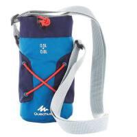 户外运动水壶保温袋 时尚便携式包包 饭盒保温包
