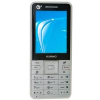 Huawei/华为 T2010 2011老人机 学生机 备用机 按键3G手机