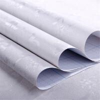 三合 加厚PVC自粘墙纸 壁纸 墙贴墙面翻新贴防水家具翻新贴