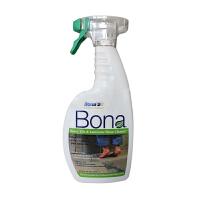 美国Bona博纳  地砖瓷砖 大理石清洁 硬质地面清洁剂喷瓶装32盎司