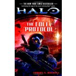 Halo The Cole Protocol