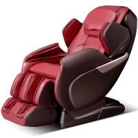 按摩椅自动多功能家用电动太空舱全身揉捏沙发