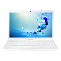 三星(SAMSUNG) 300E5K-Y09 15.6英寸笔记本( i5-5200U 4G 1TB 2G 高清 Win10)