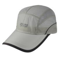 帽子男士夏天棒球帽户外长沿遮阳帽防晒太阳帽速干运动帽鸭舌帽女