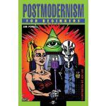 【预订】Postmodernism For Beginners