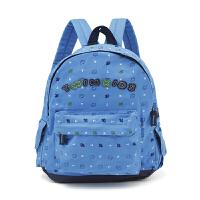 儿童幼儿园书包2大班4可爱5男女童宝宝韩版小孩双肩背包1-3-6岁