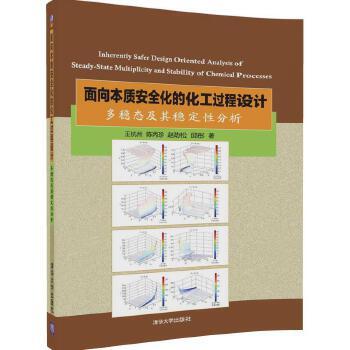 面向本质安全化的化工过程设计:多稳态及其稳定性分析
