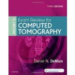 【预订】Mosby's Exam Review for Computed Tomography, 3e 978