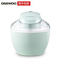 大宇(DAEWOO)冰淇淋机BPL35