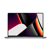 苹果(Apple) 2018新款MacBook Pro 苹果笔记本电脑15.4英寸 18款银色/512G/带Bar M