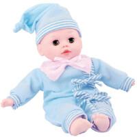 发箍特价盒巴比儿童套装仿真智能婴儿女童玩具娃娃包邮