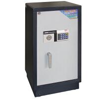 全能保险柜 FG9150B电子密码防盗保险柜保险箱 国家3C认证