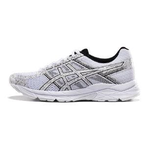 ASICS亚瑟士18春夏跑步鞋女运动鞋GEL-CONTEND 4 T8D9Q-0100