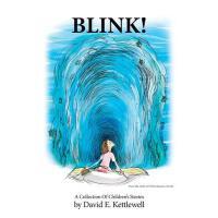 【预订】BLINK! A Collection of Children's Stories