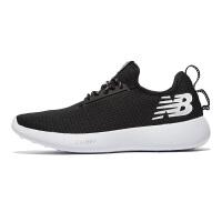 New Balance/NB 男鞋 2018新款男子运动休闲轻便跑步鞋 RCVRYBK