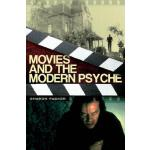 【预订】Movies and the Modern Psyche