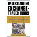 【预订】Understanding Exchange-Traded Funds