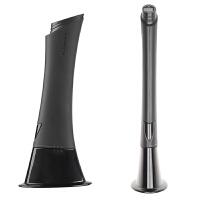 汉王扫描笔V586S 汉王v586 速录笔v600升级版 文字录入笔 便携式
