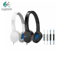 Logitech/罗技 UE3600vm头戴式耳机+麦克风 支持手机和电脑的音乐耳机 全国联保 全新盒装正品